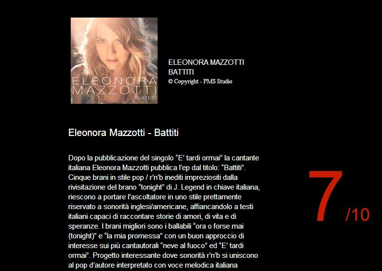 musicragemag.info_12_aprile_2014