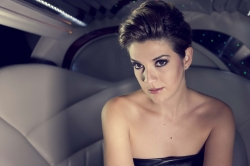 Eleonora Mazzotti per sito