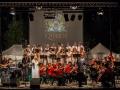 Orchestra Rossini_Eleonora_Fano