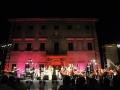 Queen's Symphonies_Mercatello sul Metauro