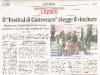 Corriere di Romagna, Fc, 16_07_2010 1