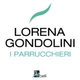 Lorena Gondolini