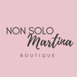 Non Solo Martina Boutique