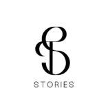 Stories Milano