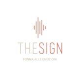 The Sign Gioielli